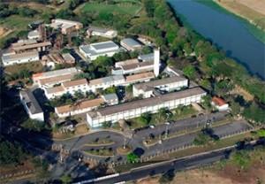 26657 300x208 Engenharia de Lorena da USP abre concurso para professor doutor