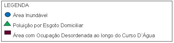 44444444444444 Artigo: Uso e Ocupação do Solo  em Áreas de Preservação Permanente