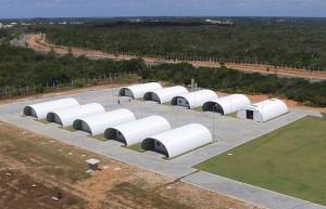 Centro Vocacional Tecnológico Espacial é inaugurado na Barreira do Inferno 300x193 Centro Vocacional Tecnológico Espacial é inaugurado no Rio Grande do Norte