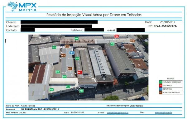 Relatório imagem 1 600x382 Para o bem e para o mal: drones podem matar, mas também salvar vidas