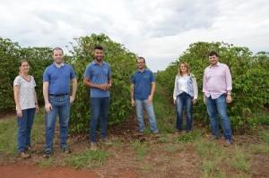 article1 300x199 Embrapa e Agrosmart fazem parceria para automatizar o diagnóstico e monitoramento de doenças agrícolas