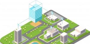 bim 300x148 Autodesk anuncia parceria com Conselho de Arquitetura e Urbanismo