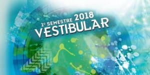 highlight bg1 300x150 Graduação gratuita em Geoprocessamento com Vestibular aberto no estado de São Paulo