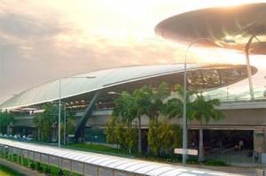 Un proyecto colaborativo de científicos de la Unicamp (en Brasil) y de la Universidad de Melbourne avanza en la utilización de un sistema destinado a áreas tales como la planificación urbana, el diseño y la arquitectura (foto: Calvin Teo/ Wikimedia)