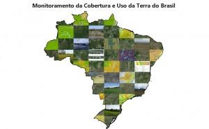 Área de tranferência012 300x186 IBGE lança portal para Monitoramento da Cobertura e Uso da Terra