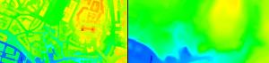 3333 300x71 Machine Learning se conecta con la fotogrametría