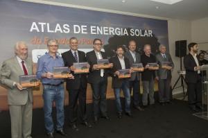4739  64A3386 300x199 Atlas Solar do Paraná mede energia disponível em qualquer ponto do estado