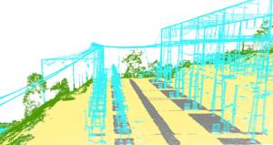 55555 300x159 Machine Learning se conecta con la fotogrametría