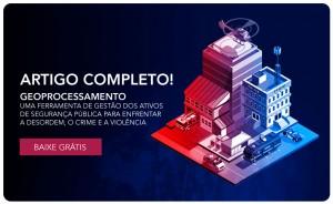 BANNER BLOG POST 300x184 Geoprocessamento, a ferramenta para enfrentar a desordem, o crime e a violência