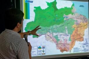 Portal Metadados 300x199 Seplan lança portal de dados e estudos cartográficos de Mato Grosso