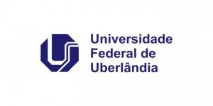 UFU 660x330 300x150 Aviso de edital para professor visitante de sensoriamento remoto e fotogrametria na UFU