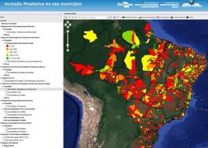 article 300x214 Nova plataforma mapeia os programas sociais no Brasil. Confira
