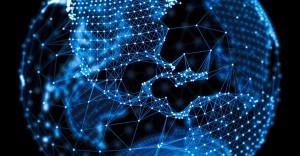 blockchain 300x156 Blockchain: você está preparado para a tecnologia que transformará o varejo?