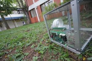 foto 1 300x199 Oportunidade: pós doutorado em aprendizado de máquina com bolsa da FAPESP