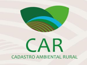 ft car 300x225 Senado aprova inscrição de lote individual da reforma agrária no CAR