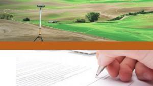 georreferenciamento e ccir 300x170 Proprietários de imóveis rurais já podem emitir CCIR 2017. Entenda