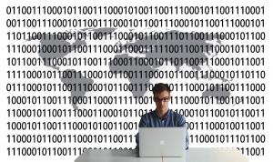 man 1071773 960 720 300x178 Cientista de dados está entre as profissões que estarão em alta em 2018