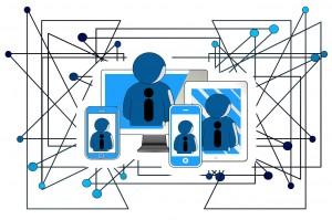 analise de sistemas 300x199 Senografia contrata profissional para as áreas de TI e SIG