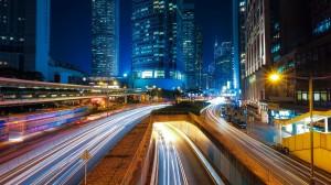 cidade inteligente 300x168 Concurso para professor de métodos e técnicas em modelagem urbana