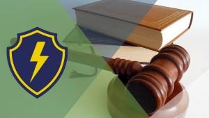 curso usucapiao 300x170 Curso aborda Usucapião Extrajudicial de acordo com o Provimento 65
