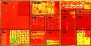 sensores y big data en la toma de decisiones en el campo 300x153 Sensores y big data orientarán la toma de decisiones en el campo