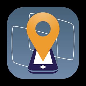 unnamed Novo app baseado em localização apoia empresas na alocação de funcionários