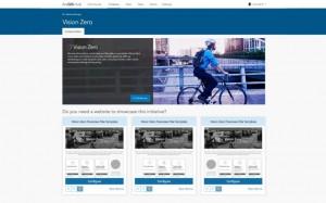 ArcGIS Hub 300x187 Lançamento: confira as novidades do ArcGIS versão 10.6