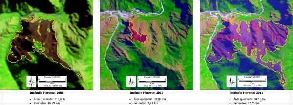 Imagem 109 600x215 Imagens de Satélite no mapeamento de queimadas próximas a Machupicchu
