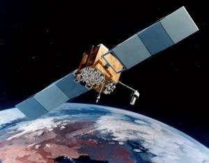 Navstar gps 300x234 RBMC disponibiliza observáveis e constelações GNSS dos equipamentos da rede