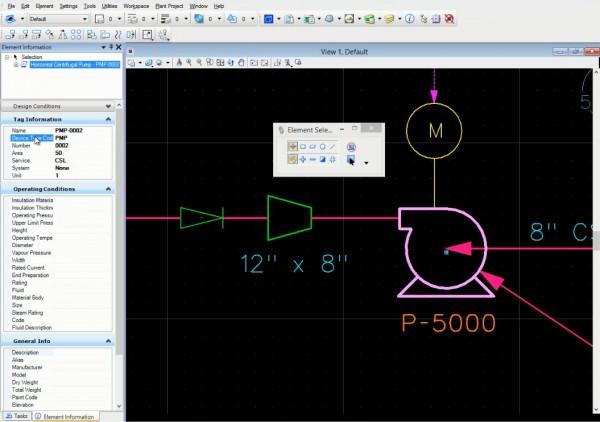 WWW PID 600x422 Entrevista: Modelos 3D inteligentes de estações de tratamento de água e esgoto