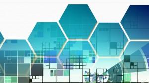 artigo inteligencia geo nas empresas 1900x900 730x410 300x168 O poder do conhecimento da geoinformação nas empresas