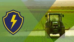 gabarito educacao 300x170 Como utilizar o SIG no apoio à Agricultura de Precisão?