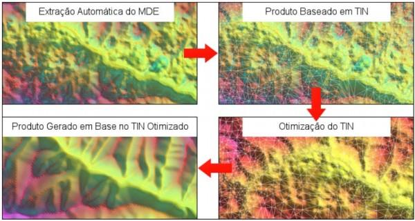 geodesign spaceview mde figura2 600x320 Geodesign lança MDS e MDT a partir de imagens de satélite Superview 1