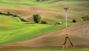 georreferenciamento de imoveis rurais 300x174 Incra promove oficina sobre Cadastro e Geo com transmissão online