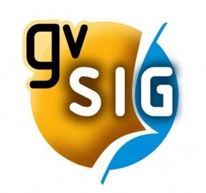 logo gvsig deskop 300x280 Já está disponível a versão 2.4 do software livre gvSIG Desktop