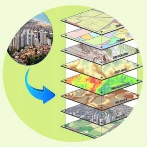 seminario sinter 300x300 Governo publica decreto para regularização fundiária urbana