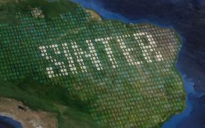sinter miniatura 300x188 Quais os desafios para o Cadastro Territorial no Brasil?