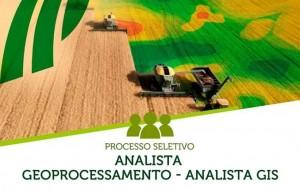 vaga de analista gis geoprocessamento 300x189 Pedra Agroindustrial seleciona Analista GIS. Veja como concorrer