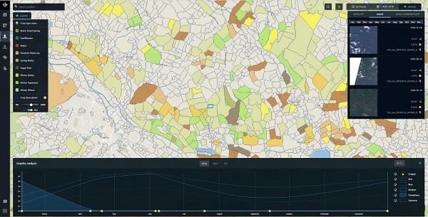 20180315 eos 600x305 EOS Crop Monitoring: a cloud based platform