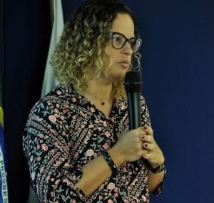 Bárbara Cobo 300x285 IBGE divulga indicadores sociais das mulheres no Brasil. Confira