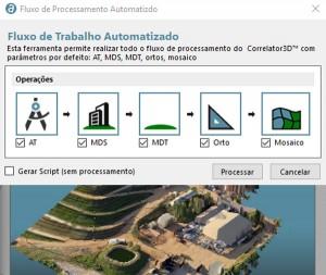 correlator3d 300x253 Replay da palestra sobre processamento de dados de drones