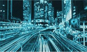 edital cidades inteligentes 300x178 Fapesp abre edital para desenvolvimento de soluções para cidades inteligentes