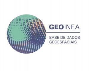 geoinea 300x240 Inea lança base de dados geoespaciais do Estado do Rio de Janeiro