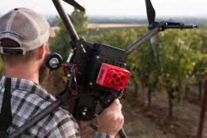 micasense 300x200 Webinar: nueva cámara multiespectral RedEdge M y como pasar los datos a campo