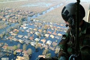 prevencao a desastres naturais 300x199 BRICS reúnem se na África do Sul para debater a prevenção de desastres