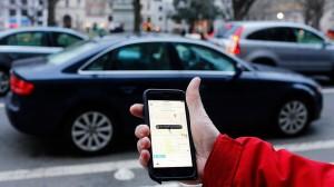 uber hack 300x168 Uber lança desafio nacional de soluções de mobilidade nas cidades