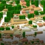 urbano 150x150 Replay do webinar sobre Soluções de Geomática na Gestão Urbana