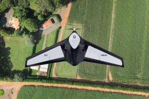 webinar horus 300x200 Webinar: sepa más sobre el uso, las aplicaciones y los resultados de los Drones