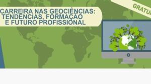 aniversario 4 anos geoeduc 300x168 GEOeduc comemora 4 anos com evento sobre Carreira nas Geociências