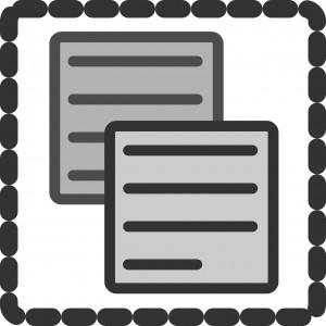 concurso para professor adjunto 300x300 UTFPR anuncia concurso para professor adjunto de Geodésia